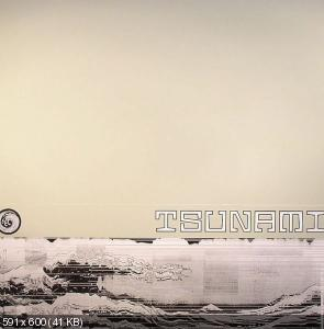 Trance The Thrillseekers Discography Steve Helstrip En