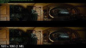 ������: ��������� ����������� / The Hobbit: An Unexpected Journey �������� ( by Ash61) ������������ ����������
