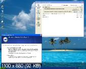 Windows Xp Home edition SP3 Integrate October 2013