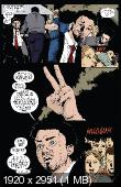Clive Barker's Next Testament #05