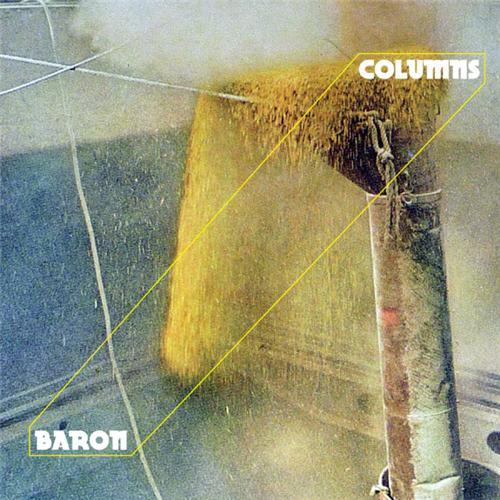 Baron - Columns (2013)