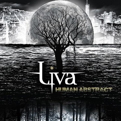 Liva - Human Abstract (2013)
