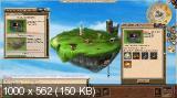 Skу2Fly [3.18] (2011) PC
