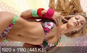 http://i60.fastpic.ru/thumb/2013/1031/43/ba5905ac05a224a2d641d5aec4ab1a43.jpeg