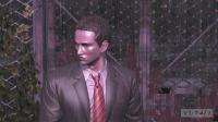 Deadly Premonition: The Director's Cut (MULTi5|ENG) - FAIRLIGHT