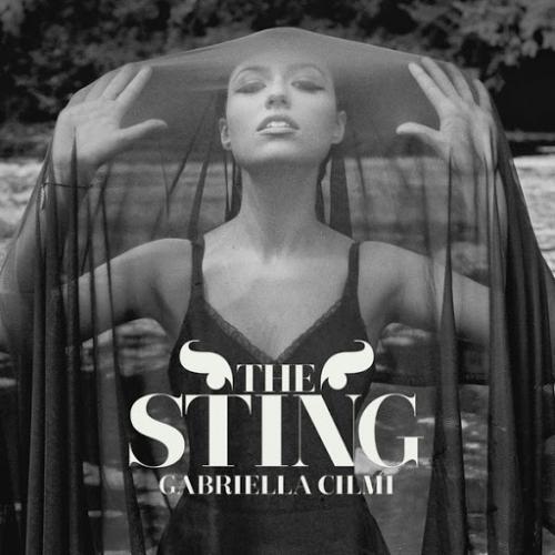 Gabriella Cilmi – Vicious Love (2013)