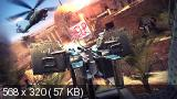 Dead Trigger 2 v0.2.1 (2013) iPhone | Smart-Tracker