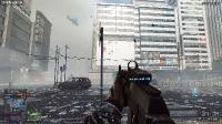 Battlefield 4 (EA) (RUS, MULTi) [L] - RELOADED