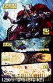Chaos War - Thor #01-02 Complete
