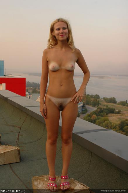 Russian dating site ru 7