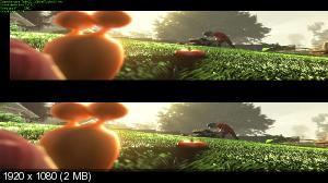 http://i60.fastpic.ru/thumb/2013/1101/b6/4ac4361cc048fbb7436b5a11996a9ab6.jpeg