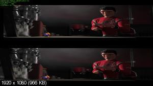 http://i60.fastpic.ru/thumb/2013/1101/db/779e34db99149df18a497d57c58101db.jpeg