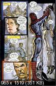Spider-Man - Legacy of Evil