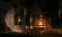 Castlevania - Lords of Shadow: Mirror of Fate HD [RUS]