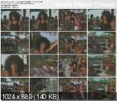 http://i60.fastpic.ru/thumb/2013/1103/3e/2643b8ec9adf6e3cc47a801c121dcc3e.jpeg