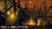 Sniper Elite: Nazi Zombie Army 2 (2013) PC | Repack R.G. Games