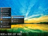 Windows 7 Ultimate SP1 XTreme 3.0