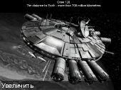Critical Damage (2013) PC {Arcade, [L], Eng, Rus}