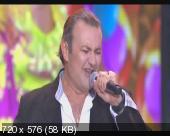 Ээхх, разгуляй! Концерт звёзд русского шансона (2013) DVD5