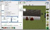 TurboFloorPlan 3D Home & Landscape Pro 17.0.6 + Rus