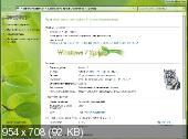 Windows 7 Home Premium sibiryak 3.11.2013 1.02