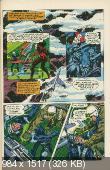 Deadman Vol.1 #01-07 Complete
