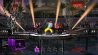 Zumba Fitness Rush [PAL, NTSC-U/ENG]