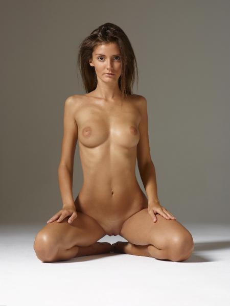 Hegre-Art: Melinda - Crisp Nudes