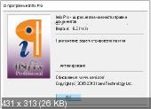 Iceni Technology Infix PDF Editor Pro 6.21