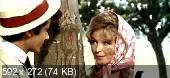 Украли Джоконду / Il ladro della Gioconda (1966) DVDRip