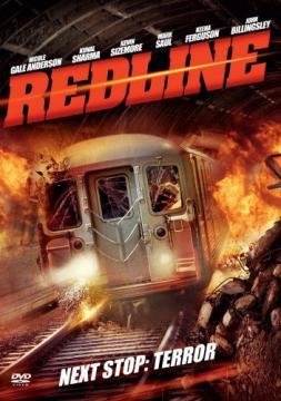 Красная Линия / Red Line (2013) HDTVRip 1080p