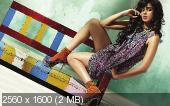 http://i60.fastpic.ru/thumb/2013/1109/49/8421ff473f76376aad1f9d2edbad1049.jpeg