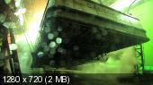 Тихоокеанский Рубеж / Pacific Rim (2013) BDRip 720p | Дополнительные материалы