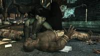 Batman Arkham Trilogy (Asylum, City, Origins) (2010-2013/Rus/Eng/PC) Repack от R.G. Catalyst