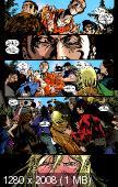 Osborn #01-05 Complete