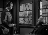 ������������ ��������� / The Magnificent Ambersons (1942) WEB-DL 720p | �VO