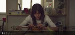 Клип / Klip (2012) BDRip-AVC 720p