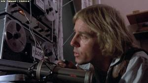 ������ ��������� / The Anderson Tapes (1971) BDRip-AVC   MVO