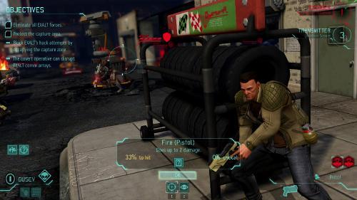 XCOM: Enemy Within (Xbox360/MULTI)