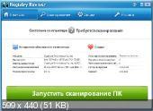 Registry Reviver 3.0.1.144