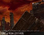 Blood Knights (2013) PC