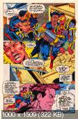 Wonder Man Annual #01-02 Complete