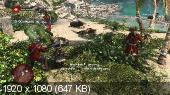 Assassin's Creed IV: Black Flag (2013) PC | RePack �� R.G. Element Arts