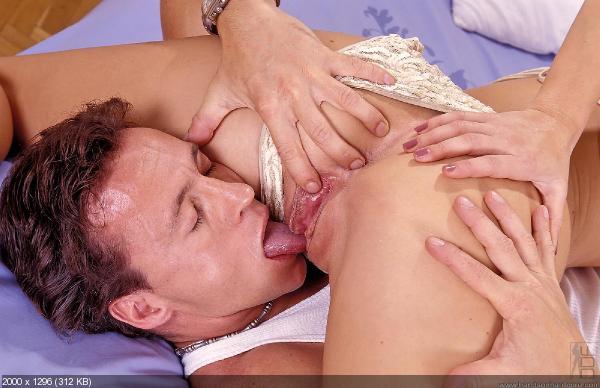 Жесть Порно ххх бесплатно извращение онлайн Порно фильм про древность смотр