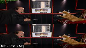 http://i60.fastpic.ru/thumb/2013/1116/04/1e9e4731ad6989d15e7b403e1e462a04.jpeg