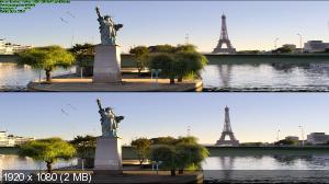 http://i60.fastpic.ru/thumb/2013/1116/f5/06173b427bb506e320ce7210a60f2cf5.jpeg
