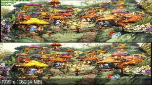 http://i60.fastpic.ru/thumb/2013/1116/f9/_c1806800205fbdb2a395cdb4052e9df9.jpeg
