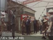 Лебединое озеро. Зона (1990) DVDRip