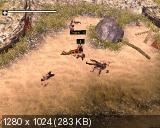 How To Survive [v.1.0.1] (2013) PC | RePack от XLASER