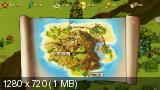 Затерянный в Балибу / Lost in Baliboo (2013) Android